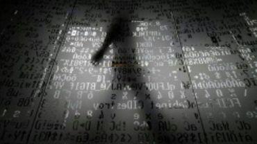 Des chercheurs du MIT ont créé 'Norman', la première intelligence artificielle psychopathe, pour sensibiliser sur les dangers possibles