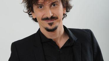 L'épatant Arnaud Tsamère