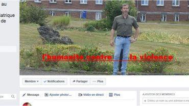 Maltraitance à l'Institut psychiatrique de Dave: le juge ordonne au docteur Arnaud Misson de fermer sa page Facebook et sa chaîne Youtube