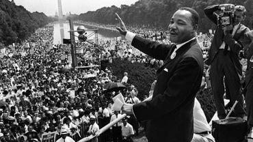 Les grands discours qui ont marqué l'Histoire au centre d'une websérie documentaire