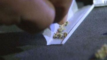 Trafic de drogue dans le quartier Sainte-Marguerite: les riverains en ont assez (illustration)