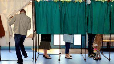 faut-il donner le droit de vote aux non-belges résidant à Bruxelles ?
