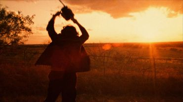 """Texas Chainsaw Massacre"" en 4K au Palace"