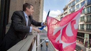 Première assemblée générale des FDF de Wallonie: les élections communales en point de mire