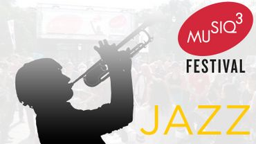 Jazz sous chapiteau