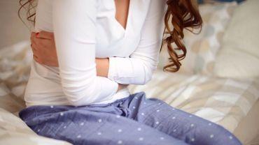 5 remèdes naturels pour lutter contre le syndrome prémenstruel