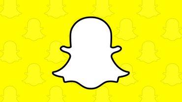 Snapchat protège ses arrières contre Facebook