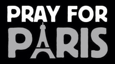 Les parisiens se tournent vers les réseaux sociaux pour donner des nouvelles