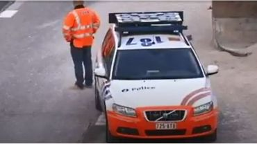 La N89 est rouverte à la circulation dans les deux sens à hauteur de Bouillon