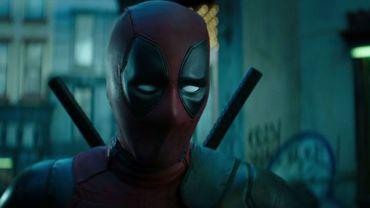 """Zazie Beetz, de la série """"Atlanta"""", sera Domino dans """"Deadpool 2"""""""