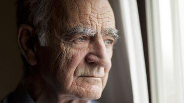 Les personnes atteintes de la maladie d'Alzheimer sont plus exposées aux traumatismes crâniens
