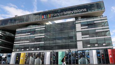 """France Télévisions prépare une nouvelle série policière quotidienne, """"OPJ, Pacifique Sud"""", qui sera tournée en Nouvelle-Calédonie pour une diffusion en novembre 2019 sur France Ô"""