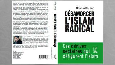 "Couverture ""Désamorcer l'Islam radical"""