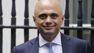 Le ministre des Finances britanniques veut frapper une pièce de monnaie pour le Brexit