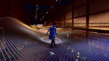 Environ 9 millions d'Italiens devraient visiter l'Expo, qui doit clore ses portes le 31 octobre.