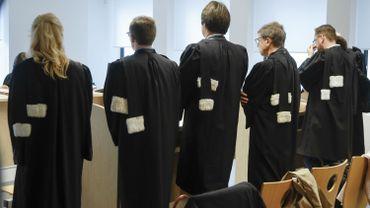 Universitaires et experts pas d'accord sur la réforme de la formation des d'avocats