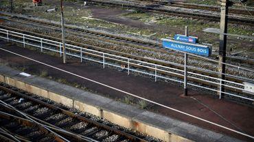Le trafic entre Paris et l'aéroport Roissy-CDG sera perturbé le week-end du 12 et 13 août, en raison d'une interruption totale de la circulation du RER B entre la Gare du Nord et Aulnay-sous-Bois, a rappelé jeudi la SNCF.