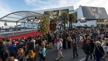 Pour beaucoup de Cannois, le Festival du film représente une manne financière considérable