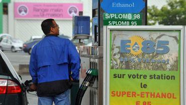 Transition écologique : qui va payer ?