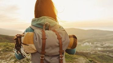 La voyageuse : la nouvelle plateforme pour les baroudeuses