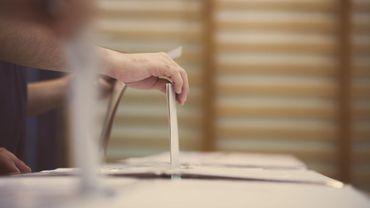 A votre avis : dernier débat avant les éléctions !