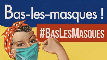 Au 4 mai, la page belge du collectif rassemblait près de 3 600 couturières et sympathisants.