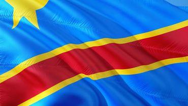 RDC: le Premier ministre espère présenter son équipe gouvernementale la semaine prochaine