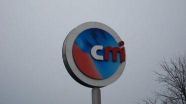 CMI acquiert la société française Europe Environnement