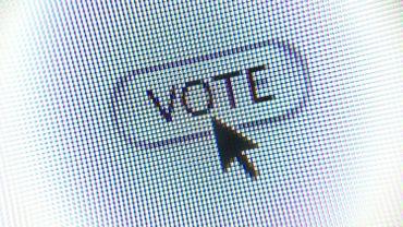 """Coronavirus en Belgique: selon Erika Vlieghe du GEES des élections anticipées seraient """"organisables"""""""