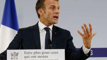 """Guerre d'Algérie: Paris reconnaît avoir instauré un """"système"""" recourant à la """"torture"""""""