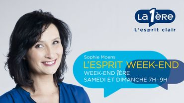 De nouvelles émissions le week-end sur La Prem1ère
