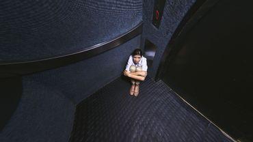 Conseil pour vaincre sa claustrophobie