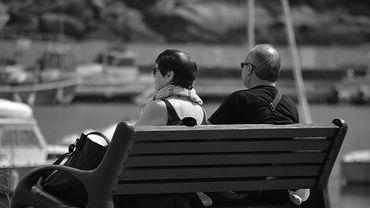 Passion harmonieuse ou obsessive : trouver l'équilibre