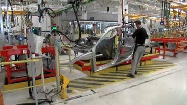 Dacia: le pari low cost de Renault