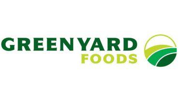 Listeria chez Greenyard: l'origine de la souche identifiée, l'action rebondit