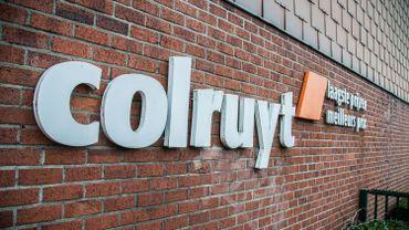 Un jeune homme de 24 ans avait commis un braquage le 19 septembre au magasin Colruyt de Bastogne.
