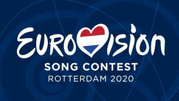 """La Hongrie décide de quitter le concours Eurovision de la chanson, car """"trop gay"""""""