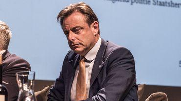 Bart De Wever veut augmenter l'âge de la pension si l'espérance de vie augmente