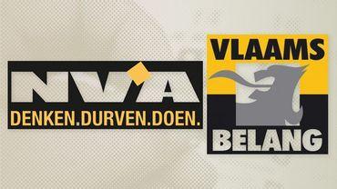 Baromètres de mars: la plupart des « abandonnistes » de la N-VA ont glissé vers le Vlaams Belang