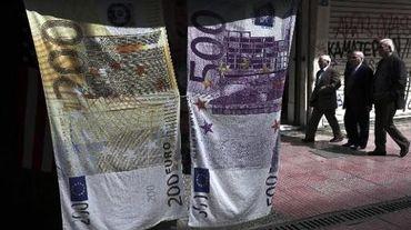"""Le """"Climate finance day"""", organisé au siège de l'Unesco à Paris, vient clore un """"Business and Climate Summit"""" visant à mobiliser le secteur privé sur la thématique du climat"""