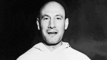 Il y a 60 ans, le Père Pire recevait le Prix Nobel de la Paix