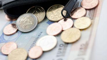 Un fonds de 200 milliards d'euro a été décidé par les autorités européennes
