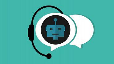 Des robots rejetés parce que pas assez émotifs