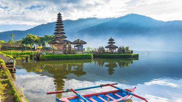 Pour obtenir un meilleur tarif, Tripadvisor conseille de partir à Bali en mai ou juin