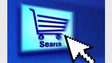 Près de 30% du chiffre d'affaires de l'e-commerce en Belgique provient de l'étranger