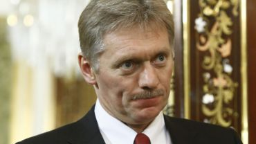 """Ex-espion empoisonné: accuser la Russie de mensonge dans l'affaire Skripal est """"absurde"""""""