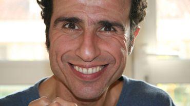 Pietro Pizzuti