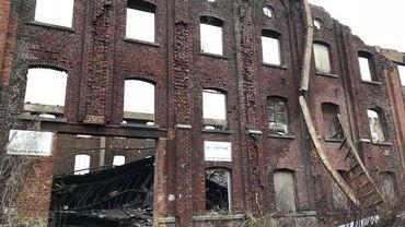 Colfontaine: la commune rassure après une fausse alerte à l'amiante
