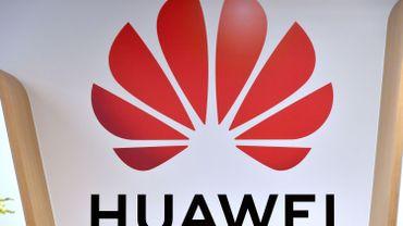 le Centre belge pour la cybersécurité (CCB) a été chargé d'étudier la question des dangers éventuels de l'utilisation de l'infrastructure 5G chinoise.