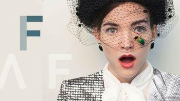 La 10e Accessible Art Fair se tiendra au Musée Juif de Belgique du 22 au 25 septembre
